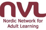 Nordic Network for Adult Learning
