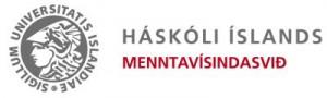 Menntavísindasvið Háskóla Íslands