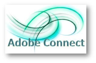 Adobe Connect