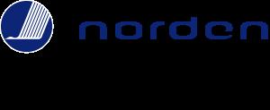 NORD_NNVL_GB_600RGB