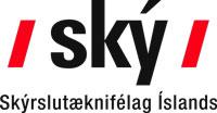 sky_logo200pxWeb