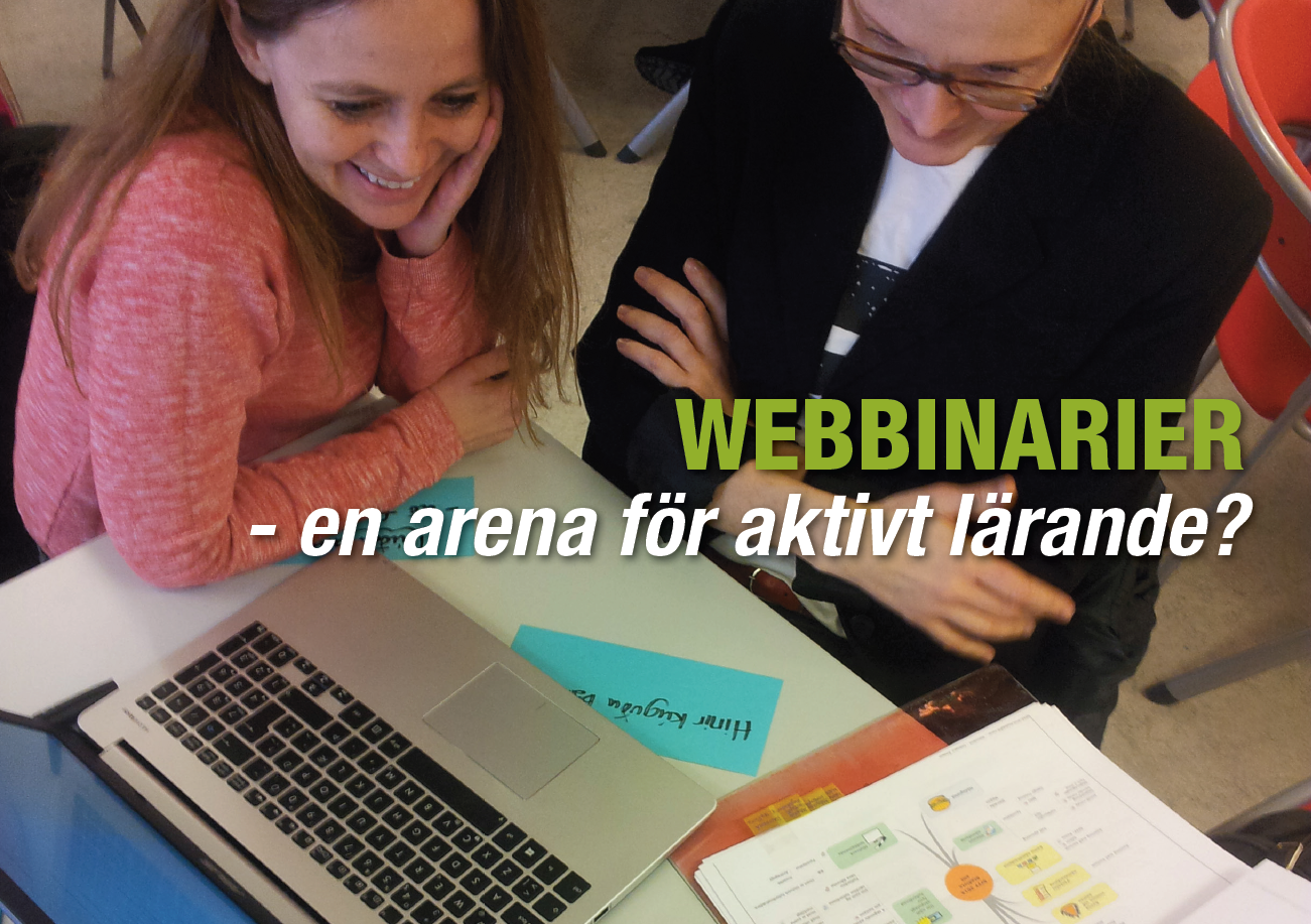 Collaborative Classroom Webinars ~ Webinars for interactive and collaborative learning