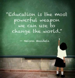 education_change