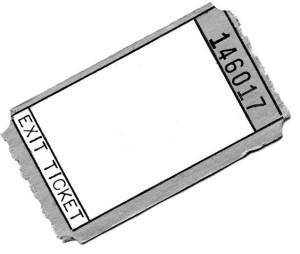 exit_ticket