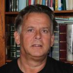Profile picture of Eyjólfur Guðmundsson