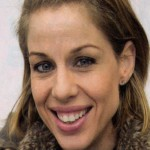 Profile picture of katrin