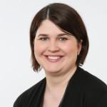 Profile picture of Elín Oddný Sigurðardóttir