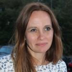 Profile picture of Ebba Áslaug Kristjánsdóttir