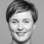 Profile picture of Hildur A. Ólafsdóttir