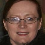 Profile picture of Eygló Ingadóttir