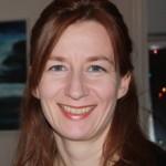 Profile picture of Berglind I
