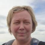 Profile picture of Sólveig Hrafnsdóttir