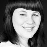 Profile picture of Sigrún Svafa Ólafsdóttir