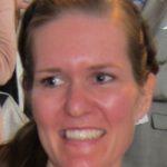 Profile picture of Helle Kristensen