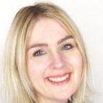 Profile picture of Elfa Hermannsdóttir
