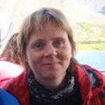 Profile picture of Dagný