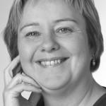 Profile picture of Brynja Ingadóttir