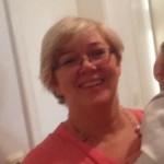 Profile picture of Linda Ósk