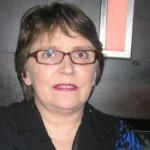 Profile picture of Anna Soffía Guðmundsdóttir