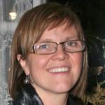 Profile picture of Kristín Lára Ólafsdóttir