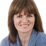 Profile picture of Ingibjörg Gísladóttir