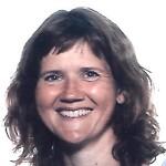 Profile picture of Hildur Ólafsdóttir