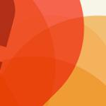 Group logo of GFS2013